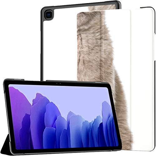 Samsung A7 Tablet Case Case For Samsung Galaxy Tab A7 10.4 Inch 2020 Release Protective Case Samsung Galaxy A7 Case Cover Tablet Pu Leather Case