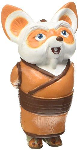 Comansi COM-Y99915Kung Fu Panda Shifu Figur