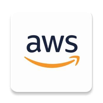 Best aws servers Reviews
