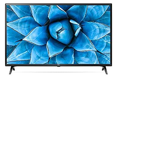 TV LG 55' 4K Smart TV LED 55UN7100PUA 2020