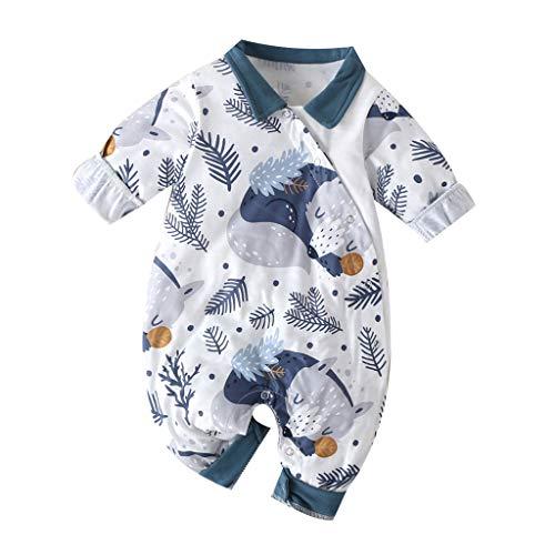 Mameluco de manga con volantes para recién nacido, color sólido, lino y algodón, blusa otoño, body