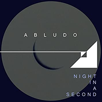 Night in a Second