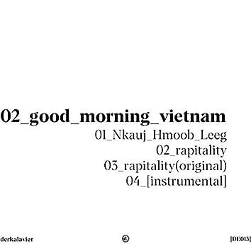02_good_morning_vietnam