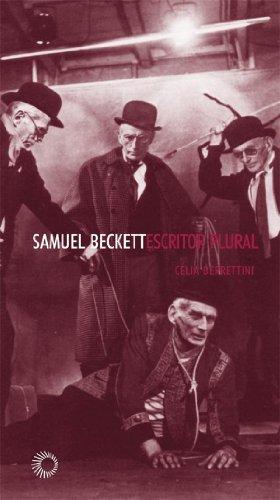 Samuel Beckett: escritor plural: 204