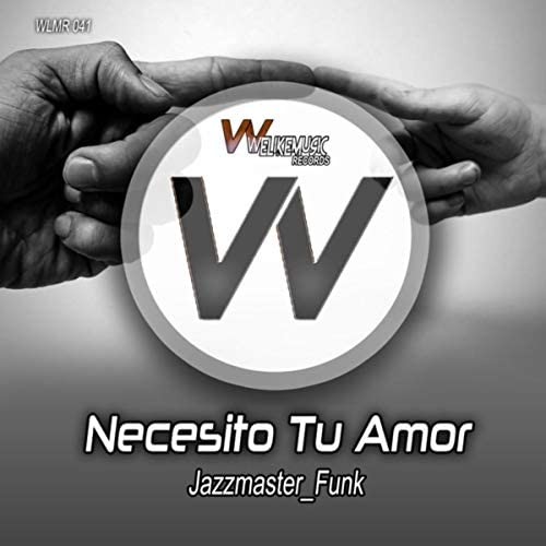 Jazzmaster_Funk
