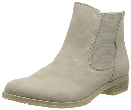 Marco Tozzi Shoes GmbH & Co. Kg -  Marco Tozzi
