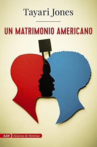 Un matrimonio americano / An American Marriage