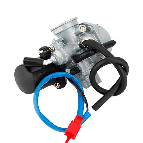 Reemplazo Carburador 1E40QMB para Jog 50cc 72cc 90cc 1E40QMB