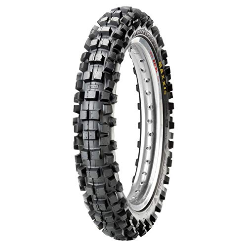 Maxxis Tm76947200 Neumático, Normal