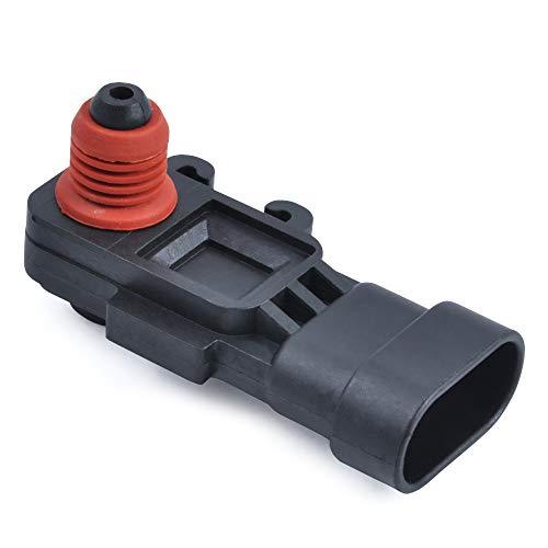 04 colorado fuel pump - 5