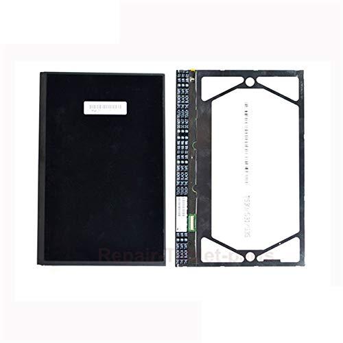 Screen replacement kit 10.1 Inch Fit For Samsung Galaxy Tab 2 10.1 P7500 P7510 LCD Display Panel Screen Repair Replacement Repair kit replacement screen