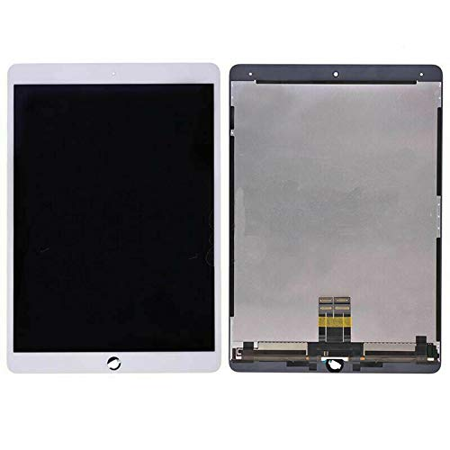 LCD Display Touch Screen Digitizer …