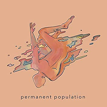 Permanent Population