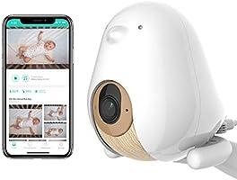 Save Big on Cubo AI Baby Monitor
