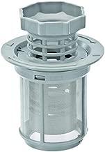 Bosch 00615079 Micro Filter, Gray