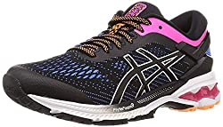 10 Best Walking Shoes for Women