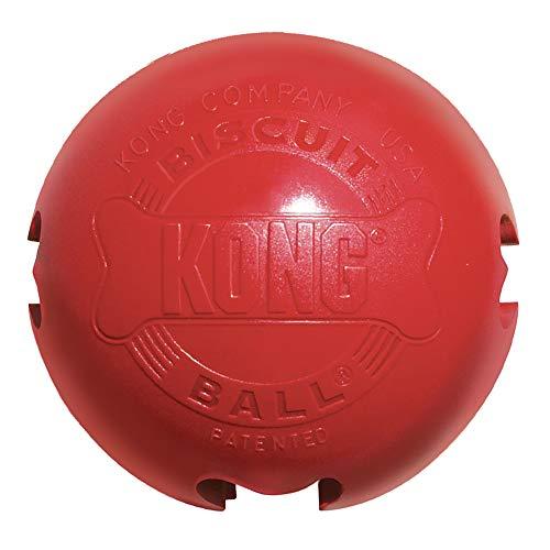 KONG JU03041 Bola para Galletas L