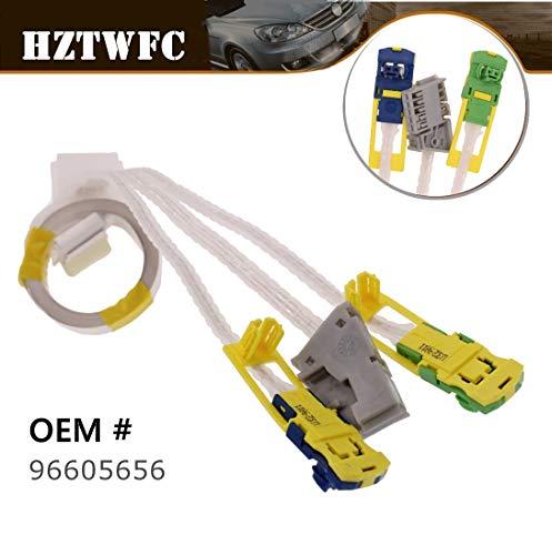 HZTWFC Nuevo cable de reemplazo OEM# 96605656