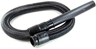 The Boss Ultra Smart Vac 4870 Attachment Hose 61247-1 612471
