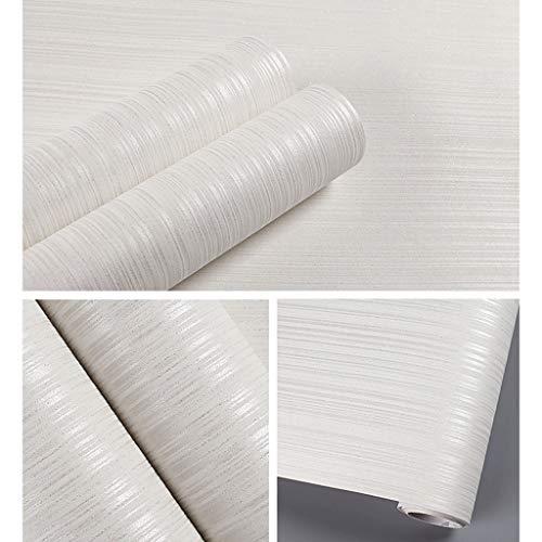 zyy Europese stijl 3D getextureerde zelfklevende niet-geweven stof behang voor thuis woonkamer baby kinderkamer muur Decor 0.53 * 9m