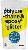 Hemway Polyurethaan & Epoxy Glitter
