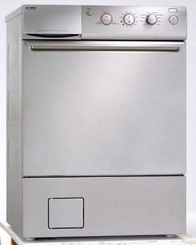 Asko W 6362 T Waschmaschine / AAA / 1600 UpM / 6 kg