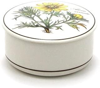 Botanica by Villeroy & Boch, Porcelain Candy Dish