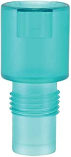 Best powder funnel with long drop tube Reviews