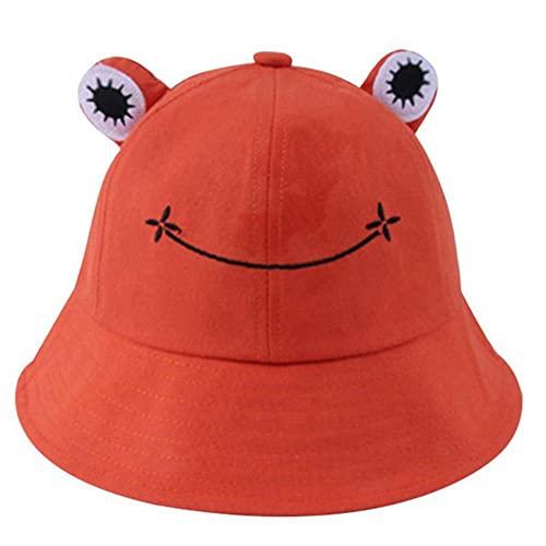 Sombrero De Pescador Sombrero De Pescador Sombrero De Moda De Otoño E Invierno para Mujer Adecuado para Ideal para Caminatas Al Aire Libre, Acampar, Viajar, Negro