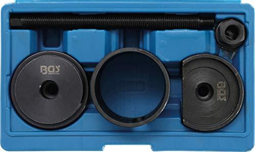 BGS 8842   Querlenkerbuchsen-Werkzeug   für MINI