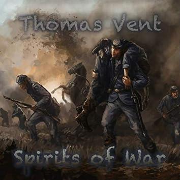 Spirits of War