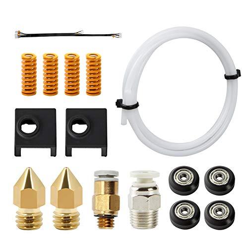 Comgrow Ender 3 Upgrade Spare Parts Accessories