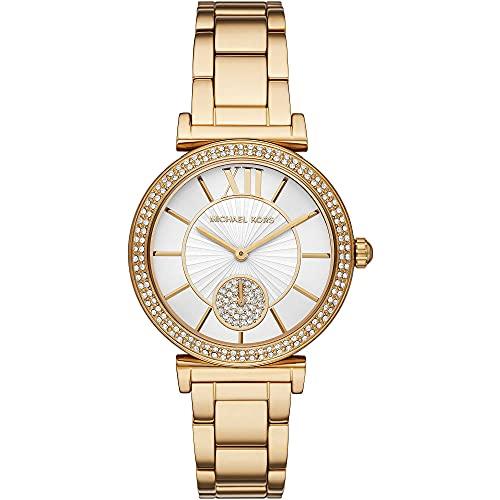 Michael Kors Reloj. MK4615