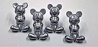 Best mickey mouse metal drawer pulls Reviews