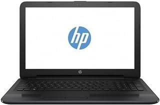 HP 2Ew06Es 16 inç Dizüstü Bilgisayar Intel Core i5 8 GB 256 GB Intel HD Graphics Windows 10