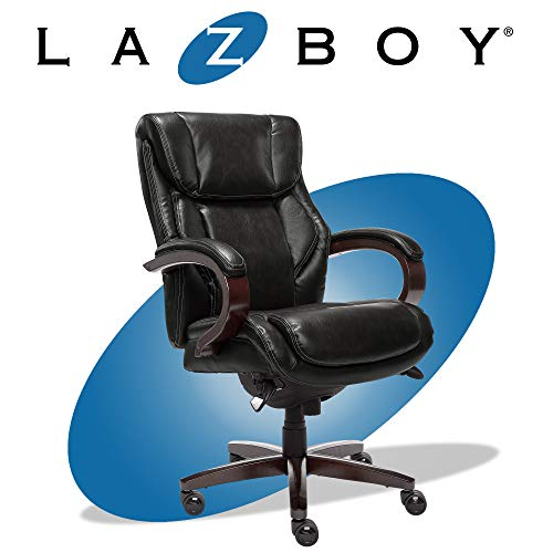 La-Z-Boy Bellamy Chair