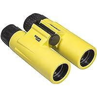 12 Survivors Escape Lightweight 10x32 Binocular