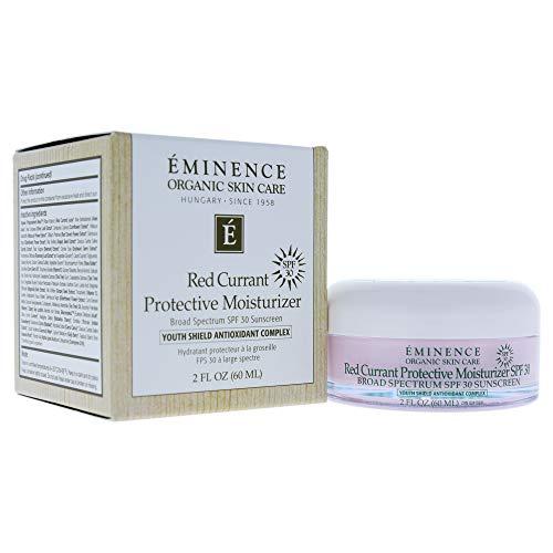 eminence spf tomato cream - 2