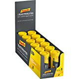 Powerbar 5 Electrolytes Sports Drink Mango Passionfruit - 12 Unidades