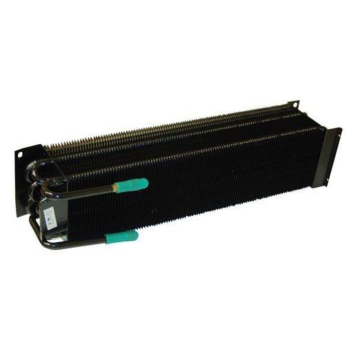 Randell Evaporator Coil RF-COI107