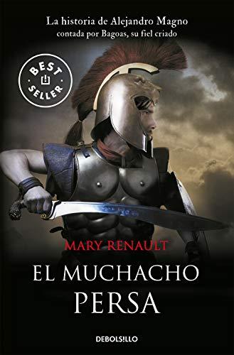 El muchacho persa: 623 (Best Seller)