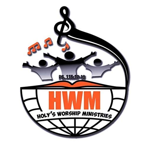 Holys Worship Ministries
