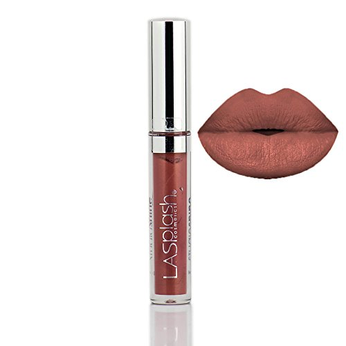 LA Splash Studio Shine Lip Lustre Hestia [Personal Care]