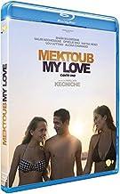 Mektoub, My Love : Canto Uno [Italia] [Blu-ray]