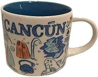 Best argentina starbucks mug Reviews