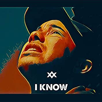 I Know (feat. TheBeatPlug)