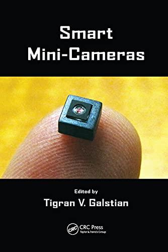 Smart Mini-Cameras