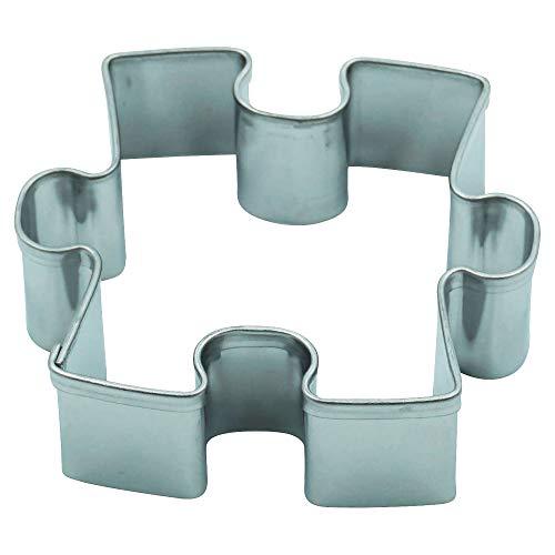 R4 emporte-pièce en forme de pièces de 5 cm acier inoxydable-passe au lave-vaisselle