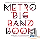 Big Band Boom