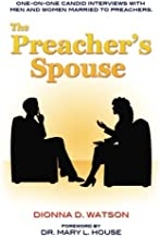 The Preacher's Spouse